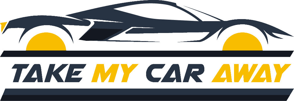 Best prices for your scrap vehicle at TakeMyCarAway.co.uk